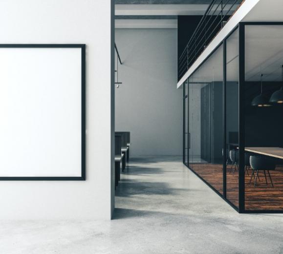 TECHNI'PLATRE, entreprise de plâtrerie et de peinture à Bourgoin-Jallieu